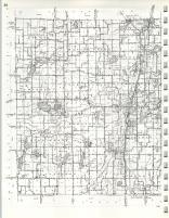 Map Image 015, Isanti County 1972